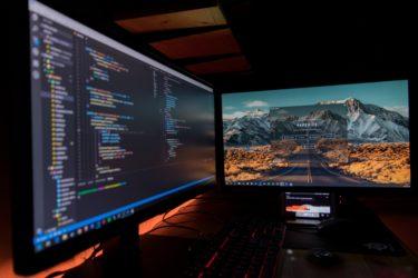 vimとVSCode、VSCodeでvimキーバインドにする前に【至高のテキストエディタ】