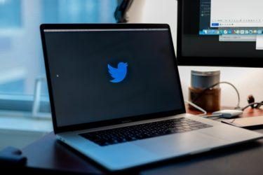 ブログを運営するならTwitter連携は必須なのか?